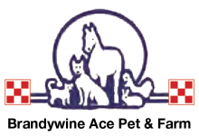 Brandywine Ace, Pet, & Farm